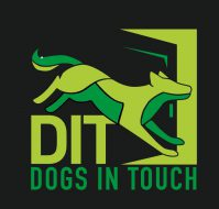 Dogs in Touch